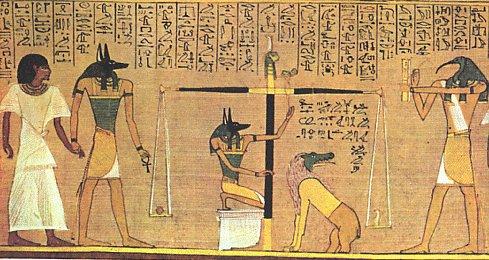 http://www.egypte-ancienne.fr/images/livre_des_morts2.jpg