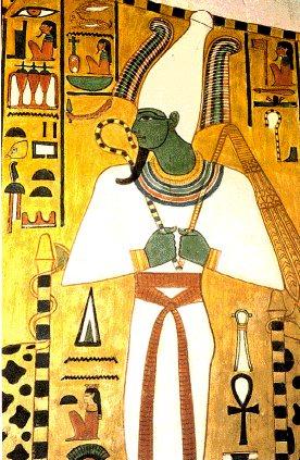 http://www.egypte-ancienne.fr/images/osiris.jpg